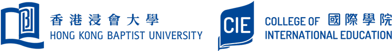 Logo - CISL